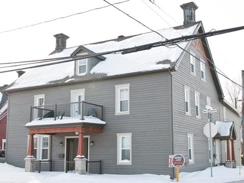 4plex for sale in Sainte-Madeleine, Montérégie, 700 - 710, Rue  Saint-Simon, 20128096 - Centris