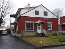 Maison à vendre à Windsor, Estrie, 73, Rue  Hébert, 22743802 - Centris