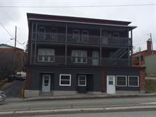 4plex for sale in Mont-Bellevue (Sherbrooke), Estrie, 666 - 674, Rue  Galt Ouest, 27740305 - Centris