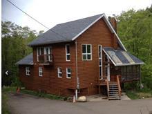 House for sale in Sainte-Émélie-de-l'Énergie, Lanaudière, 11, Rue  Saint-Michel, 26830534 - Centris