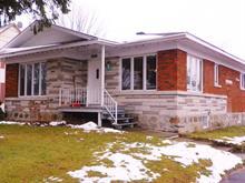 Maison à vendre à Baie-du-Febvre, Centre-du-Québec, 44, Rue de l'Église, 15499103 - Centris