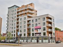 Condo à vendre à Ville-Marie (Montréal), Montréal (Île), 1110, boulevard  René-Lévesque Est, app. 201, 15149327 - Centris