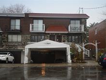 Quadruplex à vendre à Mercier/Hochelaga-Maisonneuve (Montréal), Montréal (Île), 4890 - 4894, Rue  Mousseau, 17124420 - Centris