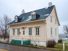 House for sale in Saint-Jean-de-l'Île-d'Orléans, Capitale-Nationale, 4741, Chemin  Royal, 20128268 - Centris