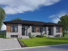 Maison à vendre à Saint-Zotique, Montérégie, 330, Rue le Doral, 16953125 - Centris