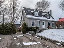 Maison à vendre à La Haute-Saint-Charles (Québec), Capitale-Nationale, 2220, Rue des Roseaux, 12369196 - Centris