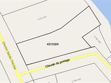 Lot for sale in Carignan, Montérégie, 2985, Chemin  Sainte-Thérèse, 27460892 - Centris