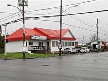 Commercial building for sale in La Haute-Saint-Charles (Québec), Capitale-Nationale, 647, Rue  Roussin, 12602868 - Centris