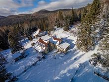 House for sale in Val-Morin, Laurentides, 3398, Chemin  Beaulne, 28171604 - Centris