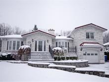 Maison à vendre à Pointe-Claire, Montréal (Île), 388, Avenue  Saint-Louis, 20224183 - Centris