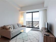 Condo / Appartement à louer à Ville-Marie (Montréal), Montréal (Île), 1288, Avenue des Canadiens-de-Montréal, app. 2611, 20004229 - Centris