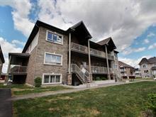 Condo à vendre à Aylmer (Gatineau), Outaouais, 160, Rue de Londres, app. 16, 25547128 - Centris
