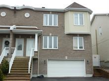 Duplex à vendre à Rivière-des-Prairies/Pointe-aux-Trembles (Montréal), Montréal (Île), 10240 - 10244, Rue  Ulric-Gravel, 24719141 - Centris