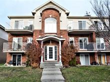 Condo for sale in Chomedey (Laval), Laval, 550, Rue de Périgueux, apt. 6, 9115441 - Centris
