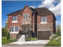 Maison à vendre à Rivière-des-Prairies/Pointe-aux-Trembles (Montréal), Montréal (Île), 12620, 39e Avenue (R.-d.-P.), 25028410 - Centris