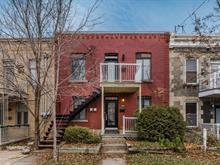 Duplex for sale in Rosemont/La Petite-Patrie (Montréal), Montréal (Island), 6347A - 6349A, Rue  Drolet, 27420888 - Centris