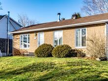 Maison à vendre à La Haute-Saint-Charles (Québec), Capitale-Nationale, 3660, Rue  Pincourt, 27271439 - Centris