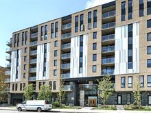 Condo à vendre à Le Sud-Ouest (Montréal), Montréal (Île), 680, Rue  De Courcelle, app. 303, 26118052 - Centris