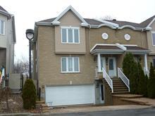 Triplex for sale in Rivière-des-Prairies/Pointe-aux-Trembles (Montréal), Montréal (Island), 10215 - 10219, Rue  Louis-Bonin, 9899680 - Centris