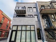 Condo for sale in Le Plateau-Mont-Royal (Montréal), Montréal (Island), 5887, Avenue du Parc, apt. 301, 26884411 - Centris