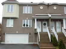 Duplex à vendre à Rivière-des-Prairies/Pointe-aux-Trembles (Montréal), Montréal (Île), 10248 - 10252, Rue  Ulric-Gravel, 16461388 - Centris