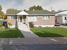 House for sale in Rivière-des-Prairies/Pointe-aux-Trembles (Montréal), Montréal (Island), 12685, 53e Avenue (R.-d.-P.), 27138322 - Centris