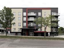 Condo à vendre à Ahuntsic-Cartierville (Montréal), Montréal (Île), 9615, Avenue  Papineau, app. 330, 19428512 - Centris