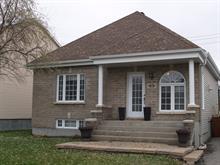 Maison à vendre à Repentigny (Repentigny), Lanaudière, 1264, Rue  Coursol, 10930380 - Centris