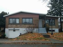 Maison à louer à Côte-Saint-Luc, Montréal (Île), 5716, Avenue  Whitehorne, 21417947 - Centris