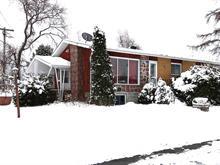 Maison à vendre à Val-d'Or, Abitibi-Témiscamingue, 100A, Place  Vanier, 12457951 - Centris