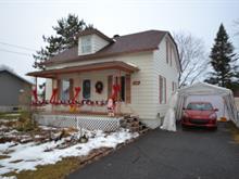 House for sale in Saint-Albert, Centre-du-Québec, 1124, Rue  Principale, 15924104 - Centris