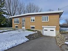 Maison à vendre à Saint-Antoine-sur-Richelieu, Montérégie, 850, Rue du Rivage, 20944577 - Centris
