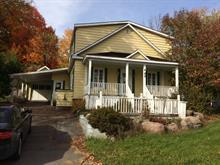 Maison à vendre à Brownsburg-Chatham, Laurentides, 482, Rue des Érables, 28141406 - Centris