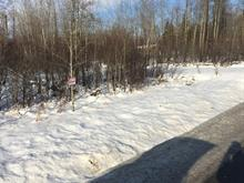 Lot for sale in Amos, Abitibi-Témiscamingue, 7665, Route  111 Est, 11719552 - Centris