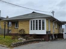 House for sale in La Baie (Saguenay), Saguenay/Lac-Saint-Jean, 1282, Avenue  Médéric-Gravel, 17868395 - Centris