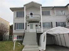 Triplex for sale in Laval-des-Rapides (Laval), Laval, 306 - 308, Rue  Dubé, 11249909 - Centris