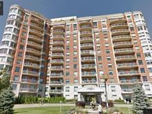 Condo for sale in Côte-Saint-Luc, Montréal (Island), 5845, Avenue  Marc-Chagall, apt. 909, 10146620 - Centris