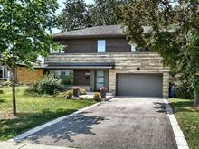 Maison à vendre à Mont-Royal, Montréal (Île), 361, Avenue  Lethbridge, 11595401 - Centris