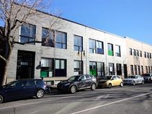 Condo for sale in Villeray/Saint-Michel/Parc-Extension (Montréal), Montréal (Island), 8595, Rue  Saint-Dominique, apt. 205, 11216680 - Centris
