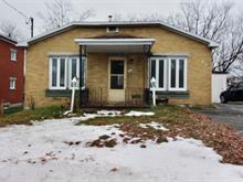 House for sale in Victoriaville, Centre-du-Québec, 40, Rue du Parc, 17491656 - Centris