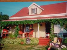 Hobby farm for sale in Rimouski, Bas-Saint-Laurent, 65, Chemin de la Seigneurie Est, 10376624 - Centris