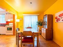 Maison à vendre à Saint-Bruno-de-Montarville, Montérégie, 69, Rue  Staveley, 11107143 - Centris
