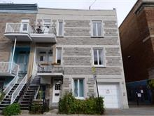 Condo / Apartment for rent in Le Plateau-Mont-Royal (Montréal), Montréal (Island), 4267, Rue  Berri, 18735635 - Centris