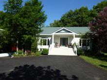 House for sale in Mont-Saint-Hilaire, Montérégie, 101, Chemin  Ozias-Leduc, 18778509 - Centris