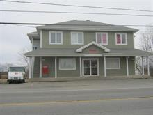 Commercial building for sale in Saint-Ignace-de-Loyola, Lanaudière, 206, Chemin de la Traverse, 28438216 - Centris