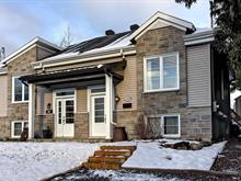 House for sale in Charlesbourg (Québec), Capitale-Nationale, 2404, Avenue de la Rivière-Jaune, 16464529 - Centris