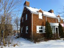 House for sale in Jonquière (Saguenay), Saguenay/Lac-Saint-Jean, 1959, Rue  Powell, 23216693 - Centris