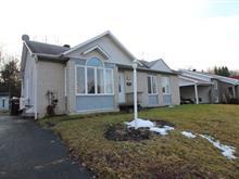 House for sale in Rock Forest/Saint-Élie/Deauville (Sherbrooke), Estrie, 4910, Rue  Henri, 10224942 - Centris