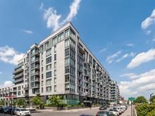 Condo à vendre à Ville-Marie (Montréal), Montréal (Île), 801, Rue de la Commune Est, app. 107, 21397271 - Centris