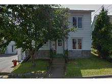 Duplex for sale in Rivière-du-Loup, Bas-Saint-Laurent, 196 - 196A, Rue  Saint-André, 23360785 - Centris